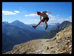 travel-tourism-man-jumping