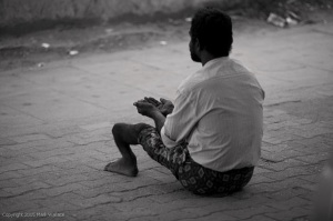 beggar-in-india-deepak-rana-blog