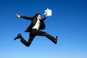 career-fulfillment-deepak-rana-blog