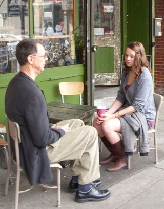 coffee-conversation-father-daughter-deepak-rana-blog