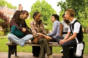 Essay-Scholarships-2013-for-College-Students_deepak_rana_blog