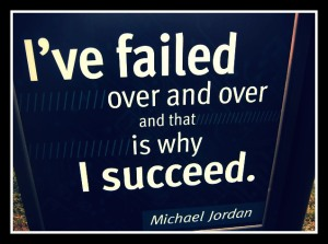 failure_blog_deepak_rana
