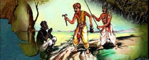 caste-system-india-deepak-rana-blog