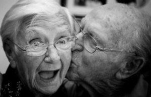 cute-old-cuoples-deepak-rana-blog