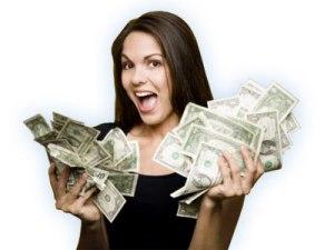 earn_cash_deepak_rana_blog