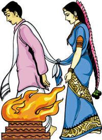 Indian-vedic-marriage-deepak-rana-blog