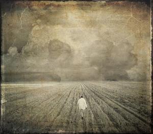 irrational-fear-of-death-deepak-rana-blog