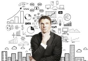 marketing-pro-knowledge-deepak-rana
