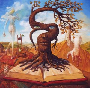 Power-of-story-imagination-blog-deepak-rana