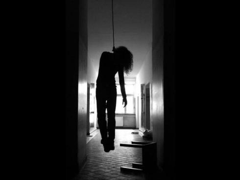 suicide-hanging-deepak-rana-blog