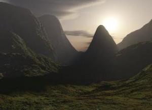 valley-of-shadow-of-death-deepak-rana-blog