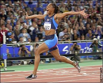 athlete-winning-deepak-rana-blog