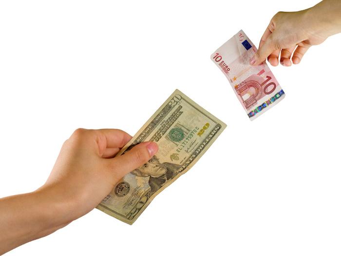 Currency-Exchange-deepak-rana-blog
