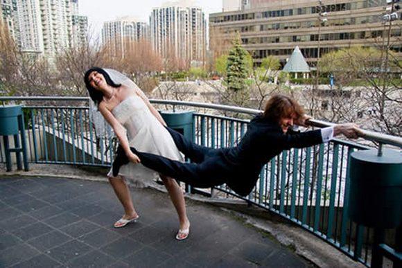 funny-weddings-deepak-rana-blog