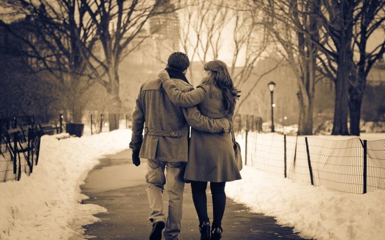 love-couple-boy-girl-deepak-rana-blog
