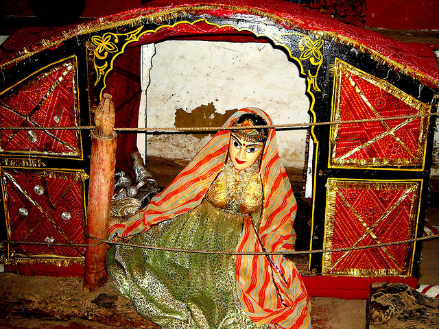 palanquin-bride-marriage-deepak-rana-blog