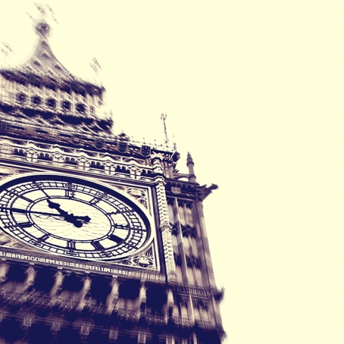 time-stops-deepak-rana-blog