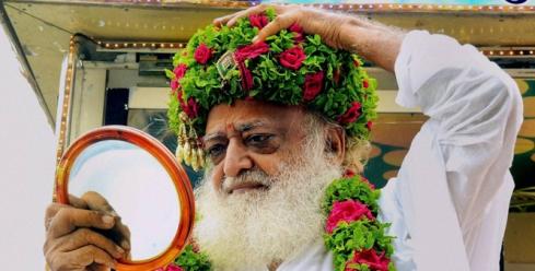 asaram_bapu_case_deepak_rana_blog