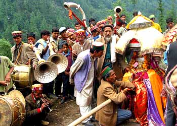 kullu-festival-himachal