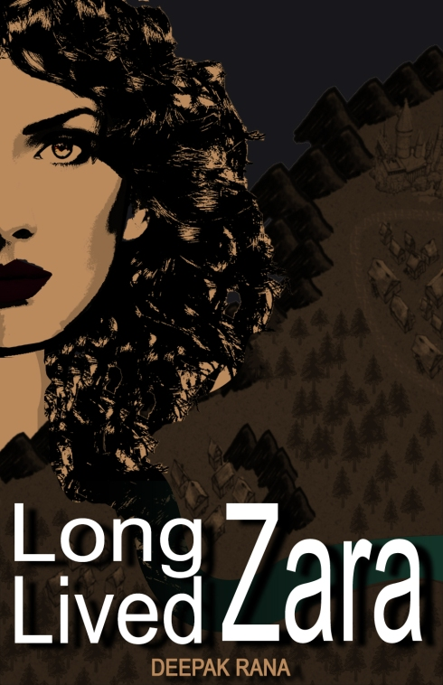 LongLivedZara