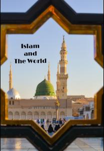 islamics